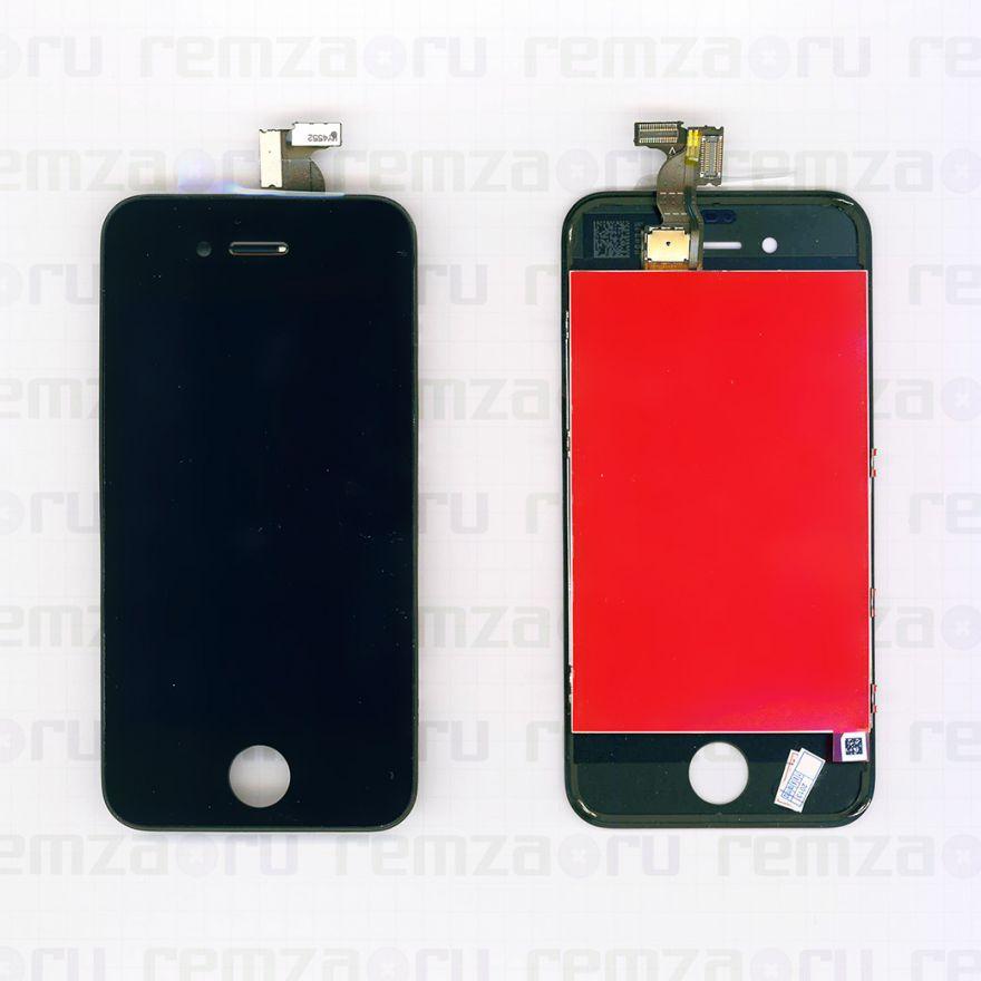 Модуль Iphone 4/4S  AA